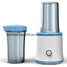 200 watts Personal Blender pour Smoothies, Shakes