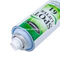 Sprayidea61 280ml Súper Limpio Removedor de Manchas Sprayway Quality Spot Lifter Máquina de Coser Limpiador de Piezas de Repuesto