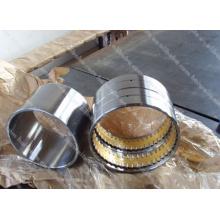 Z 571936 Rolamento de fresagem industrial ZL, rolamento de laminação 360 * 500 * 250 mm