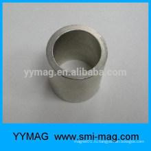 Постоянный магнит для тороида Smco