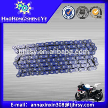 Low price Motorcycle chain(420,428,428H,520,530)