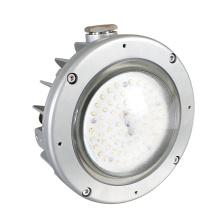 Hot Sale Quality Oil Refining Site Die-cast Aluminum 20w Led Explosion-proof Lighting Equipment