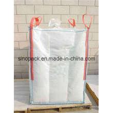 Antistatic FIBC Bulk Bag (Type B FIBC)