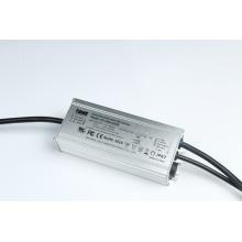 Controladores LED de 100 W Controlador LED comercial