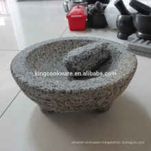 herbs and spices tools natural herb spices tools granite molcajete mortar and pestle for grinding