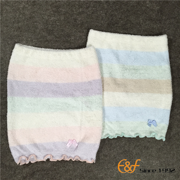 Top Quality Maternity Women Underwear With Soft Warm Breathable Features Wholesale