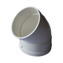 Plumbing Fittings Names Pvc Pipe Fitting Male/female Elbow Pvc Water Pipe Prices