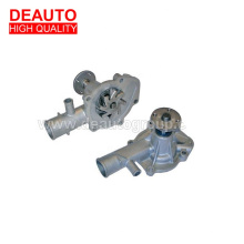 16100-88220 WATER PUMP for Japanese cars
