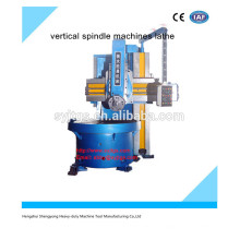 High speed vertical spindle grinding machines price for sale