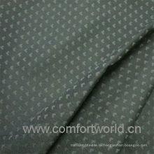 Ткани с надписями и жаккардовые ткани