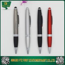 2016 Active Stylus Pen для подарка