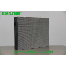 P5 Store Shop Mall Indoor LED Display Panel