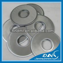 2015 горячие продажи фильтровальные диски из нержавеющей стали для масла SPL-32 фильтровальные диски от профессионального поставщика Китая