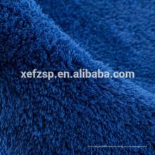Alfombra de baño sin conjuntos de alfombra de baño de goma