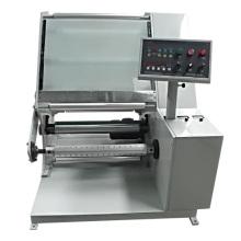 Machine de détection d'étiquettes (JB-600) Zhenbang