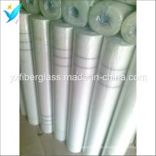 5mm * 5mm 165G / M2 Wand Fiberglas Netz