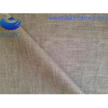 Plain super tecido de impressão suave tecido (BS9064)
