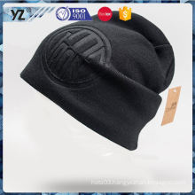 New and hot fine quality wool knit hats beanie with good offer