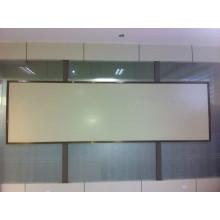 Wb-1 Chalkboard Magnetic Classroom Whiteboard