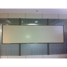 Lb-0314 Green Chalkboard for Classroom