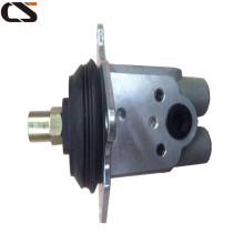 PC200/210/220/240-8M0 702-16-04250PPC Piolt valve