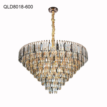 contemporary lighting chandelier luxury rustic lamp