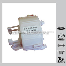 Filtro de combustível 31112-1R000 para Hyundai Sonata8 2.4L, K2 / K5