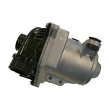 Elektrische Wasserpumpe 11517546994 für BMW 330I E90 E60