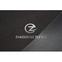 Flame Retardant and Anti Explosion Clothing Fabric with PU Coating