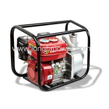 Discount! ! ! 3 Inch Kerosene Fuel Powered Water Pump