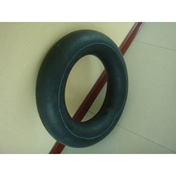 Específico de América do Sul de borracha peças da motocicleta tubo 300-12