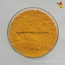 Extracto de Knotweed gigante Polygonum Cuspidatum Extracto Emodin Powder