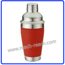 550ml Stainess Stahl-Cocktail-Shaker (R-S013)