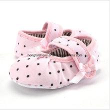 Baby Soft Bottom Indoor Kleinkind Schuhe 02