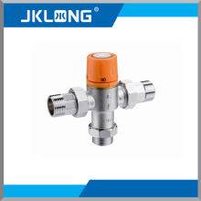 Forged Brass Mixing Valve