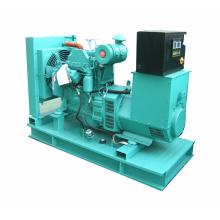 Googol 36kw 45kVA Silent Diesel Generator Set Productos en Stock