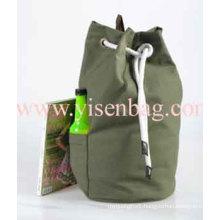 Shopping Backpack Bag, Leisure Bag (YSBP00-0029)