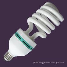 11W 15W CFL Bulbs /11W 15W Energy Saving Lamp