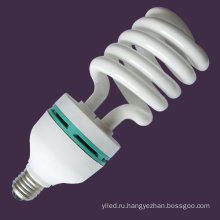 11ВТ 15Вт КЛЛ /11ВТ 15Вт энергосберегающая Лампа