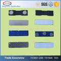 Magnetic Name Badge Name Tag ID Holders NdFeB Magnets