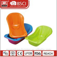 Hot Sale & Good quality Plastic Baby Bath Tub/ Baby Tub(19.6L)