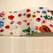 Print Yoryu Fabric for Garment