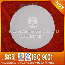 Cycle en aluminium 1050 pour pan