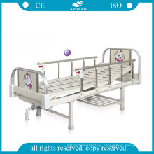 AG-CB001 Hospital Children Bed CE & ISO Approved