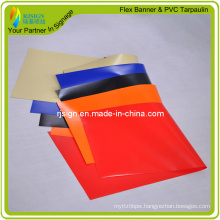 Factory Price PVC Tarpaulin with High Quality (RJLT001-2)