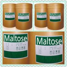 Maltosa C12H22O11 · H2O CAS 69-79-4