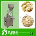 Best-selling almond/peanut/cashew slicing machine