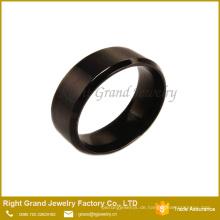 Mode Ehering Gold Fingerring Ringe Design Für Frauen Mit Preis