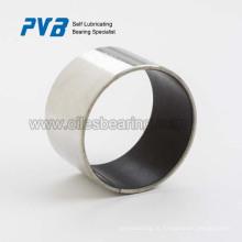 Tipo DU Rolamento Dividido, 32 DU 32 Rolamento Liso Auto-lubrificado