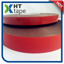 Black acrylic Foam Tape